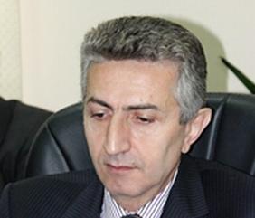 За Арменската АЕЦ руското ядрено гориво няма алтернатива