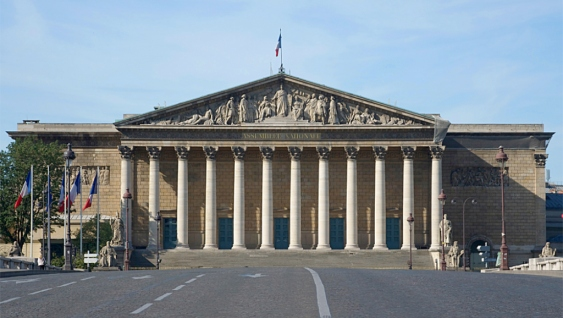 Франция – предлагат се по-строги санкции за проникване в ядрени обекти