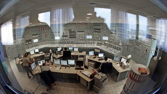 """ЕС прилага опита от Южен Поток (South Stream) при АЕЦ """"Пакш-2"""""""