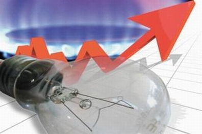 Украйна – Изискванията на МВФ не са причина за очакваното силно поскъпване на електроенергията – подробности