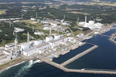 Ядрената енергетика е локомотив в борбата с глобалното затопляне