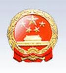 Китай – Надзорният орган одобри сливането на компаниите SNPTC и China Power Investment Corp – консолидацията в ядрената сфера ще продължи