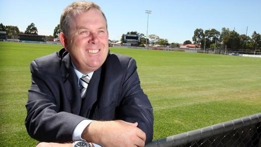 Австралия – кметът на предградието Аделаида е против идеята за изграждане на АЕЦ в района