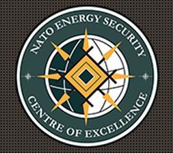Энергоатом изучава опита на НАТО по осигуряване сигурността на ядрената енергетика