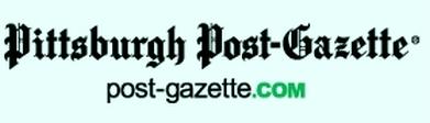 """САЩ – АЕЦ """"Vogtle"""" – AP 1000 – закъснението струва пари!"""