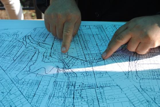МОСВ одобри Доклада за ОВОС на проекта за изграждане на НХРАО – съобщение до медиите от ДПРАО