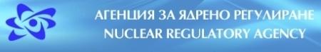 Отказ на помпа за аварийно разхлаждане при планово изпробване на канал от системите за безопасност на 5-и блок – съобщение на АЯР