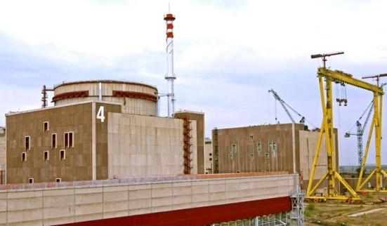 Русия – За консервиране на незавършените 5-ти и 6-ти блок на Балаковската АЕЦ са отделени над 600 милиона рубли