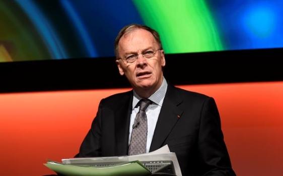 """EDF е уверена в политическата подкрепа за изграждане на АЕЦ """"Hinkley Point C"""" независимо от резултатите от изборите на 7 май в UK"""