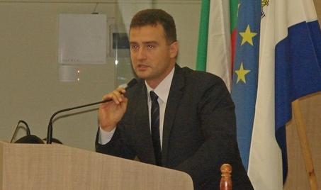 Заместник министърът на енергетиката Жечо Станков коментира договора с Westinghouse
