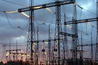 Украйна – Запорожската АЕЦ никога не е работила на номинална мощност – 6 GW