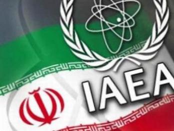 Следващият кръг от преговорите между Иран и МААЕ ще се проведе в Техеран в края на април