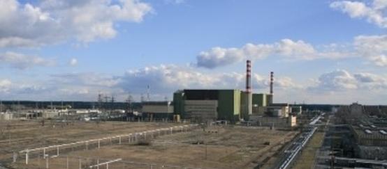 """ЕС иска Унгария да предоговори сделката за разширяване на АЕЦ """"Пакш"""" в частта и за доставките на ядрено гориво"""
