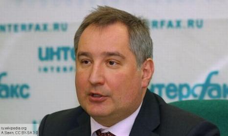 Русия проучва възможностите за износ на плаващи АЕЦ