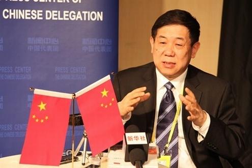 Китай декларира, че планът за изграждане на нови АЕЦ до 2030 година ще бъде изпълнен