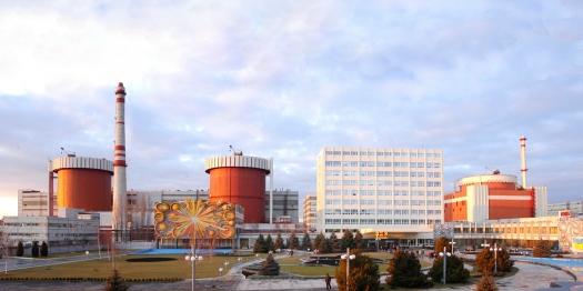 Кога ще ги стигнем украинците? – Южно-Украинската АЕЦ се готви за обществено обсъждане по въпроса за ПСЕ на втори блок