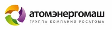 """""""Атоменергомаш"""", част от руската държавна корпорация """"Росатом"""", поръча за строящата се АЕЦ """"Аккую"""" в Турция оборудване за 61, 2 милиона евро"""