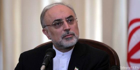 """Иран и """"шестерката"""" се договориха относно реактора в Арак"""