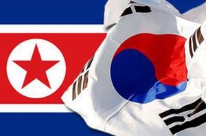 Южна Корея обвинява КНДР за хакерските атаки на АЕЦ