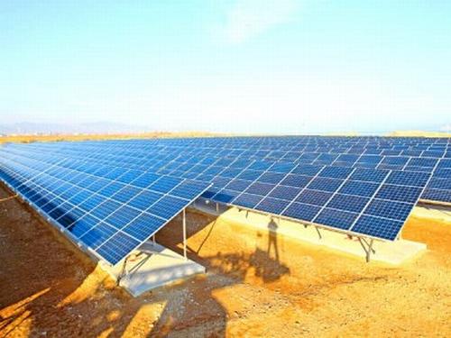 САЩ – данъчните облекчения за развитието на слънчевата енергетика свършват в края на 2016 година