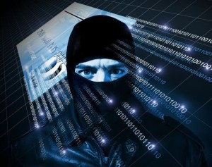 Хакери пак похитиха ядрени разработки на Южна Корея