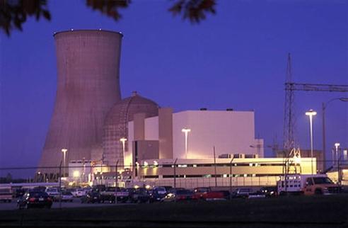 САЩ – NRC продължи лицензията на АЕЦ Callaway до 60 години