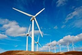 Енергийната революция в САЩ – вятърът побеждава въглищата и газа