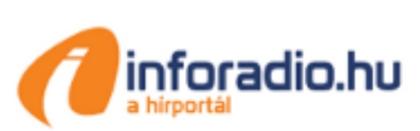 """Унгарското """"Inforadio"""" излъчи голям обзор за текущата ситуация по горивото на АЕЦ «Пакш-2»"""