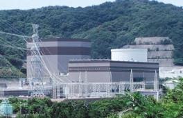 Япония – ядреният регулатор потвърждава изводите за наличието на активни разломи в близост до 2 енергоблока