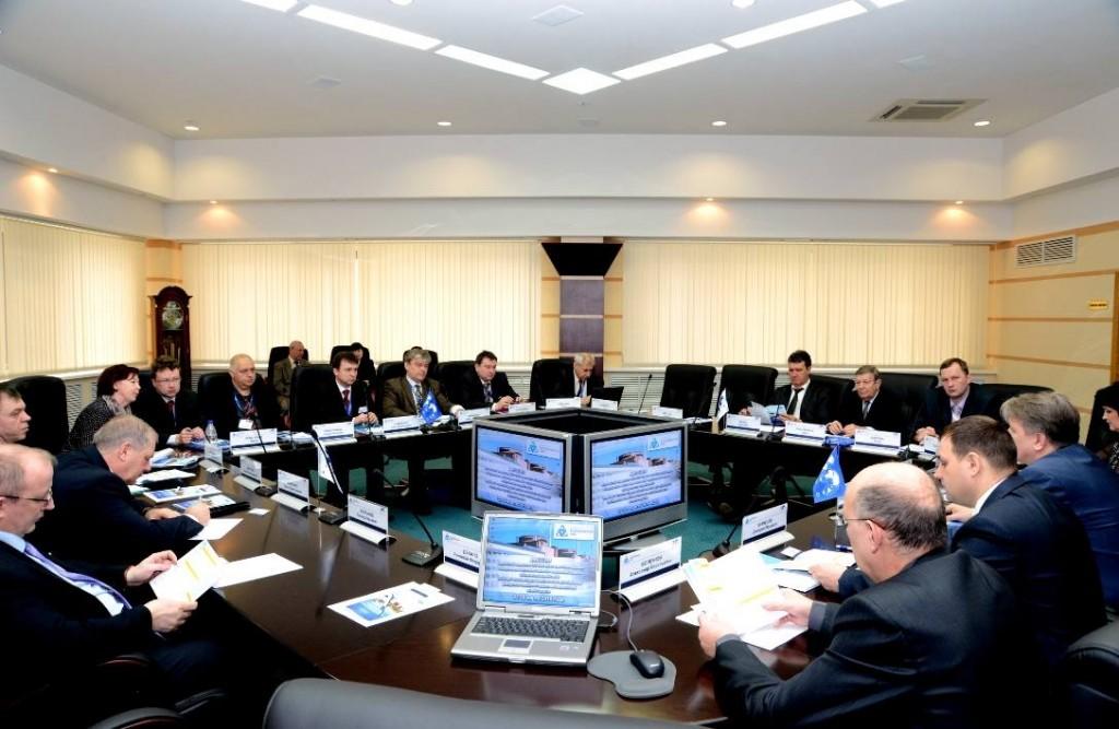WANO – мисия за техническа поддръжка на Балаковската АЕЦ с българско участие