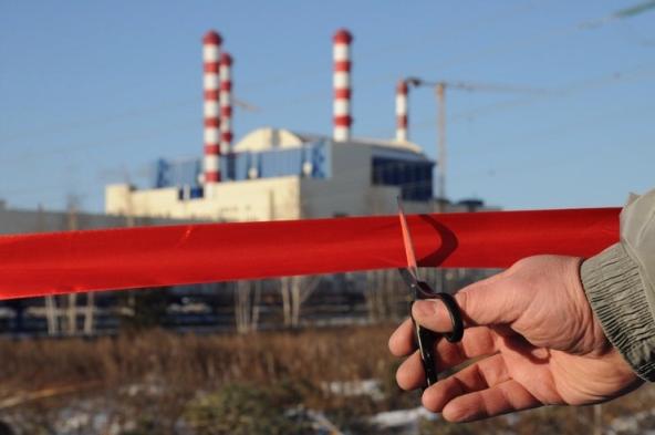 Русия – Белоярска АЕЦ – енергийният пуск на БН-800 е изместен за септември 2015 година