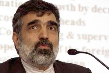 Иран: Експертите на МААЕ могат да проверят обекта в Парчин само един път