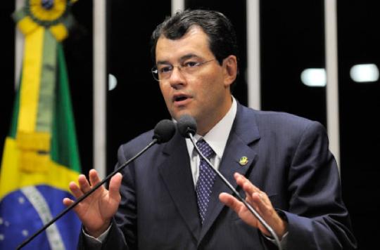 Бразилия възобновява подготовката за изграждане на нови ядрени мощности
