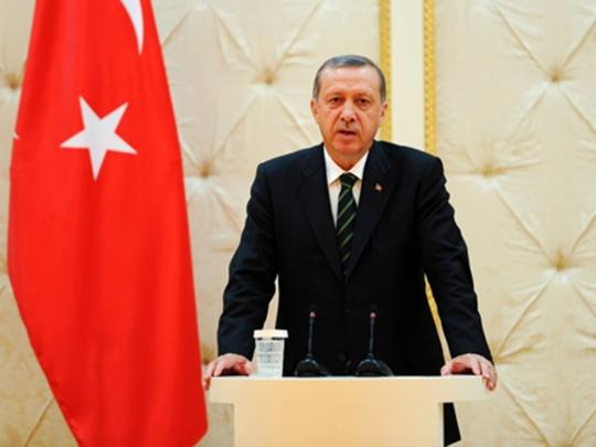 В Турция ще построят три АЕЦ – парламентът одобри споразумението за втората