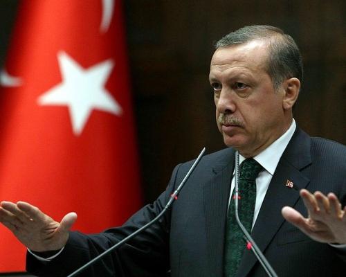 Турция – Ердоган утвърди ядреното споразумение с Япония