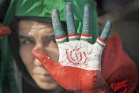 Наблюдателите на МААЕ заминават за Техеран на 15 април