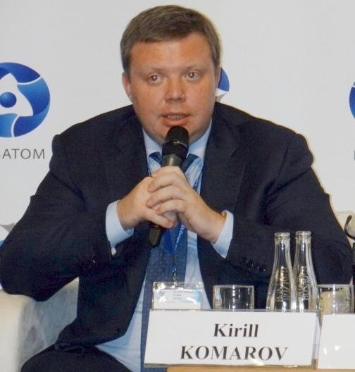 Русия е готова да участва в търг за изграждане на първата АЕЦ в Малайзия