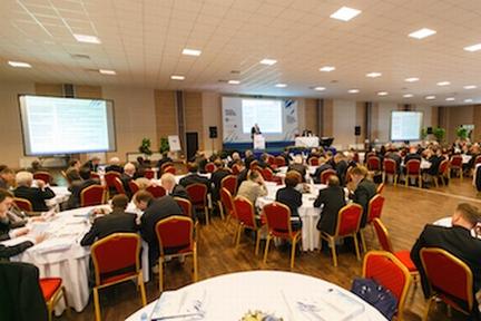 """Научно-практическа конференция """"ПРОРЫВ"""" (ПРОБИВ) 2015"""