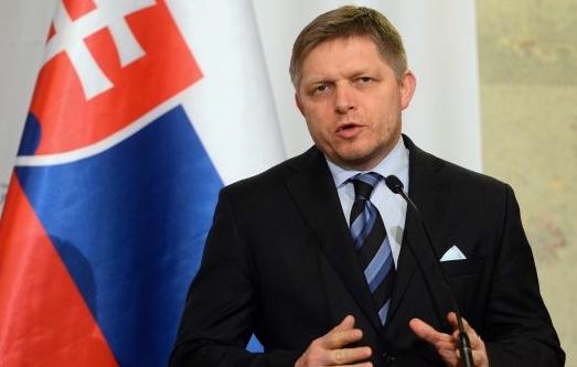 """Словакия – Enel няма да може лесно да се отърве от дострояването на АЕЦ """"Моховце"""""""