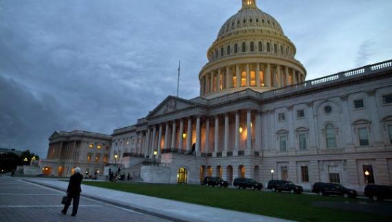 САЩ – Обама изпрати в конгреса проекта за ядрено сътрудничество с Китай