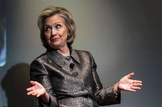 """""""Росатом"""" опровергава съпричастието на Хилари Клинтън в урановата сделка – интересни подробности"""