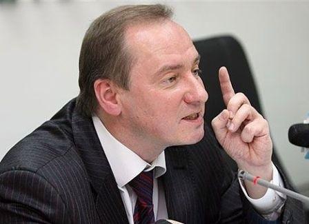 "Пряка военна заплаха за украинските АЕЦ няма – ""Энергоатом"""