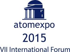 """Утвърдена е програмата на VII Международен форум """"АТОМЭКСПО 2015"""""""
