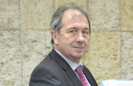 АЯР – За продължаване на срока за експлоатация на пети и шести блок – интервю