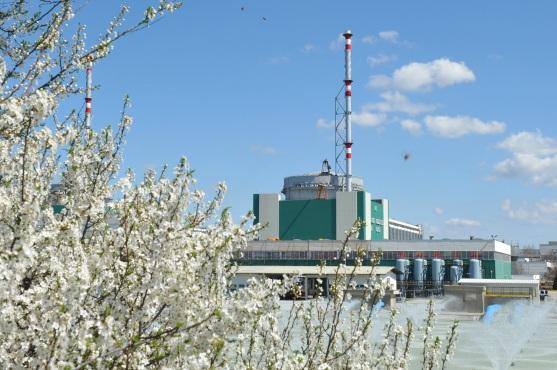 Започна плановият годишен ремонт на пети енергоблок