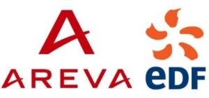 Франция – Синдикатите са против AREVA да продаде бизнеса си за производство на ядрени реактори на EDF