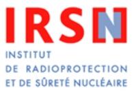 Reuters – Следващото поколение ядрени реактори вероятно не са по-безопасни