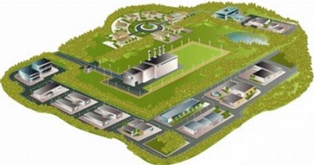 Испания – ENRESA възобнови възлагането на договори по проекта за изграждане на временното централизирано хранилище за РАО – Villar de Cañas facility
