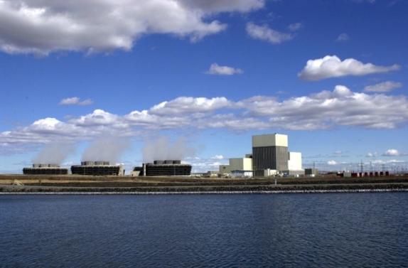 САЩ – NRC предписа извършване на повторна оценка за сеизмична устойчивост на две АЕЦ