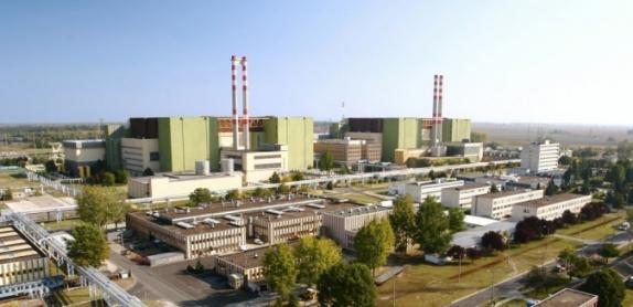"""Унгария – Започват геодезичните проучвания за втория етап на АЕЦ """"Пакш"""""""